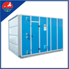 HTFC-K series modular heating unit