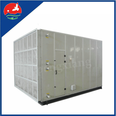 HTFC-45AK series modular heating unit