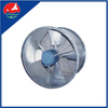 T35 Series Axial Fan